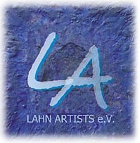 lahn-artists-logo_faded