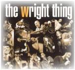 sponsoring_wright-thing